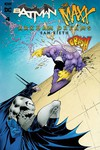 Batman the Maxx Arkham Dreams #4 (of 5) (Cover B - Kieth)