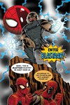 Spider-Man Deadpool #44