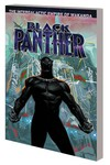 Black Panther TPB Book 06 Intergalactic Empire Wakanda