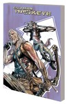 Old Man Hawkeye TPB Vol 02 Whole World Blind