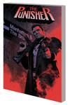 Punisher TPB Vol 01