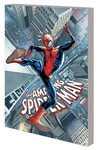 Amazing Spider-Man by Nick Spencer TPB Vol 02