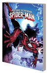 Peter Parker Spectacular Spider-Man TPB Vol 05