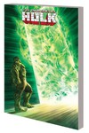 Immortal Hulk TPB Vol 02 Green Door
