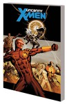 Uncanny X-Men by Gillen Complete Collection TPB Vol 01