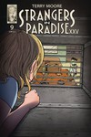 Strangers in Paradise Xxv #9