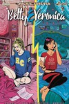 Betty & Veronica #2 (of 5) (Cover B - Fish)