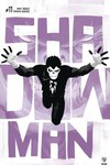 Shadowman #11 (Cover A - Zonjic)