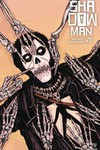 Shadowman #11 (Cover C - Bivens)