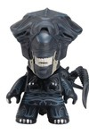 Aliens Titans Alien Queen 6.5 in Vin Figure