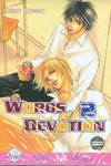 Words of Devotion GN Vol. 02