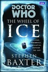 Doctor Who Wheel of Ice HC