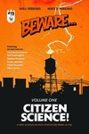 Beware TPB Vol. 01 Citizen Science