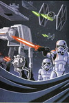 Star Wars Little Golden Book I Am Stormtrooper
