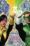 Hal Jordan & the Glc TPB Vol 04 Fracture