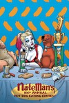 Harley Quinn TPB Vol 04 Surprise Surprise