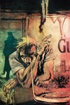Hellblazer TPB Vol 18 the Gift