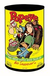 Popeye Great Comic Book Tales TPB