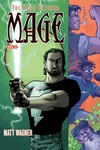 Mage TPB Book 02 Hero Defined Vol 03