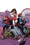 Amazing Spider-Man Renew Your Vows #14