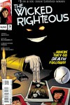 Wicked Righteous #3 (of 6)