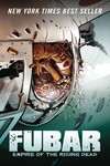 Fubar 5th Anniv Ed GN