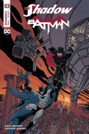 Shadow Batman #3 (of 6) (Cover A - Kaluta)
