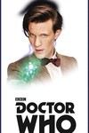 Doctor Who Comp Hist HC Vol 60 11th Doctor Stories