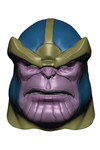 Marvel Universe Thanos Magnet
