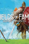 Raiders of the North Sea Fields of Fame Exp