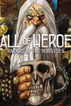 Raiders of the North Sea Hall of Heroes Exp