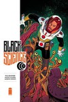 Black Science #39 (Cover B - Maguire)