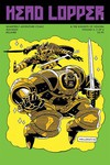 Head Lopper #10 (Cover A - Maclean)