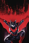 Batwoman TPB Vol 03 Fall of the House of Kane