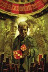 Hellblazer TPB Vol 20 Systems of Control