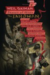 Sandman TPB Vol 04 Season of Mists 30th Anniv Ed