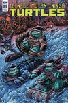 Teenage Mutant Ninja Turtles Ongoing #89 (Cover B - Eastman)