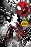 Spider-Man Deadpool #43