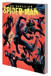 Superior Spider-Man Companion TPB