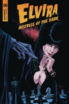 Elvira Mistress of Dark #6 (Cover B - Cermak)