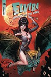 Elvira Mistress of Dark #6 (Cover C - Royle)