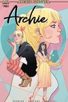Archie #701 (Cover A - Sauvage)