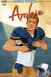 Archie #701 (Cover B - Bartel)