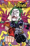 Archie Meets Batman 66 #5 (Cover F - Smith)