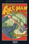 Axe-Man of New Orleans SC
