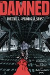 Damned TPB Vol 03 Prodigal Sons