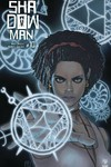 Shadowman #10 (Cover C - Sainasix)