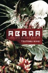 Abara Complete Deluxe Ed GN