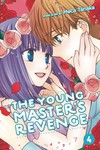Young Masters Revenge GN Vol 04
