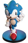 Sonic the Hedgehog Boom8 Vol 1 Sonic PVC Figure